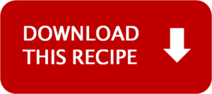 Down Load Recipes