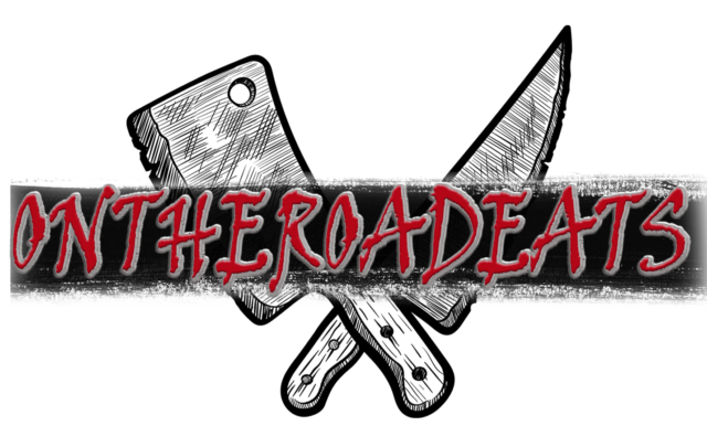 On The Road Eats & The F.A.S.T. Review