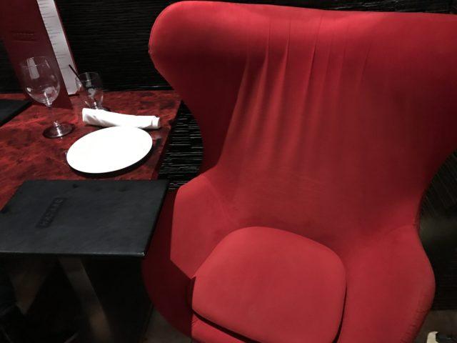 Mazaar Restaurant Windsor Canada Restaurants Reviews