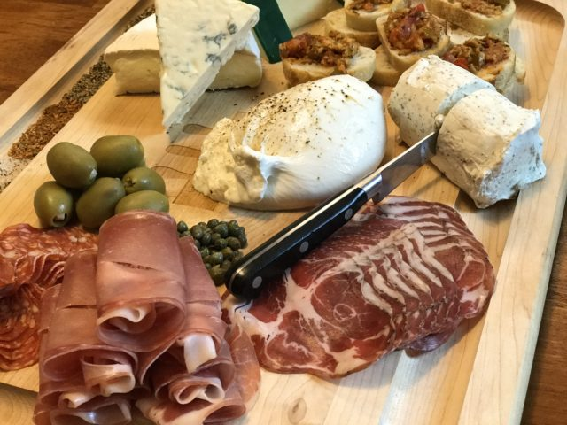 Cheese Board Recipes Brunch Ideas Cheese Tray