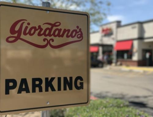 Giordanos Peoria Restaurants Pizza Restaurants Reviews